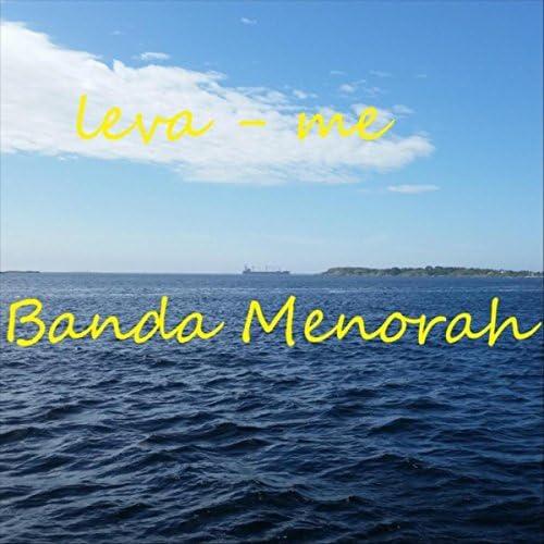 Banda Menorah