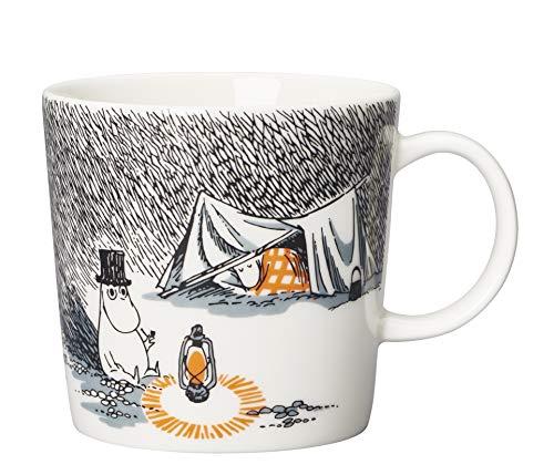 Arabia 1051264 MOOMIN MUGS Tasse, Porzellan