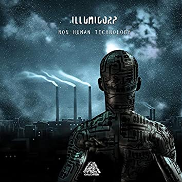 Non Human Technology