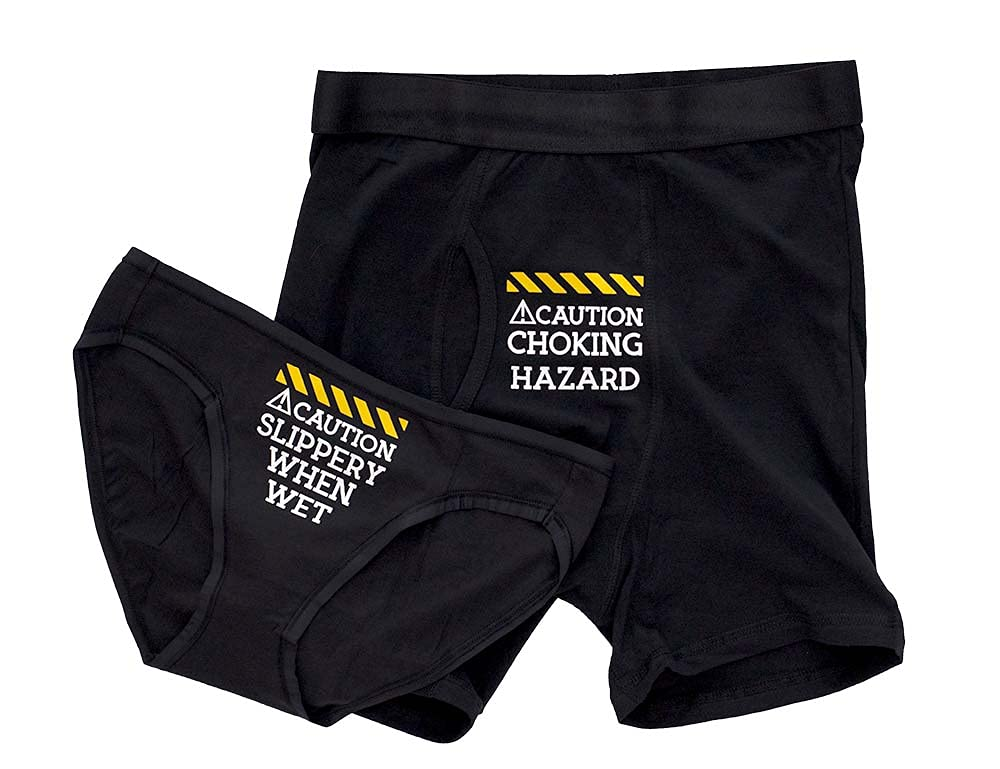 Underwear my why wet are Watery Discharge: