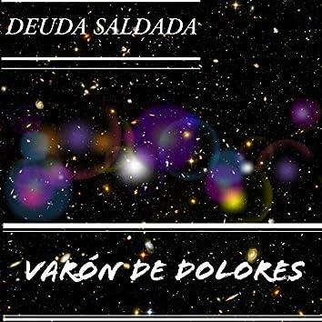 Varon De Dolores