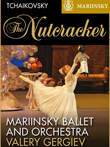 Various Artists - Tchaikovsky: The Nutcracker