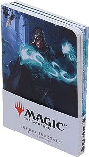 Best magic notebook deck Reviews