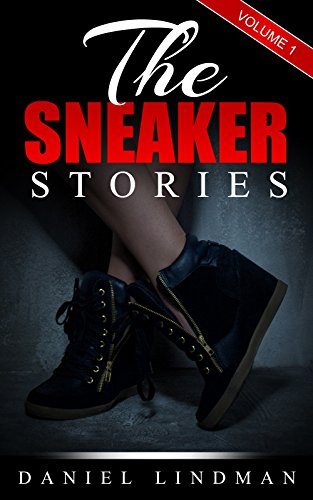 The Sneaker Stories Vol. 1 (English Edition)
