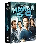 Hawaii 5-0 - Saison 3 [Francia] [DVD]