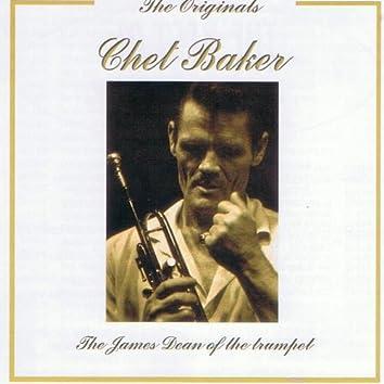 The Originals: Chet Baker