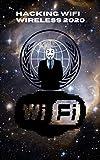 HACKING WIFI WIRELESS 2020: Hackea redes WiFi desde Windows