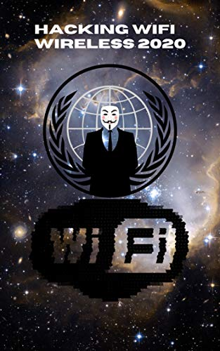 Pizarra Wifi marca
