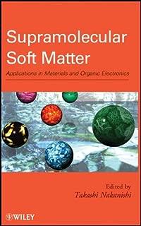 Best smartwork organic chemistry Reviews