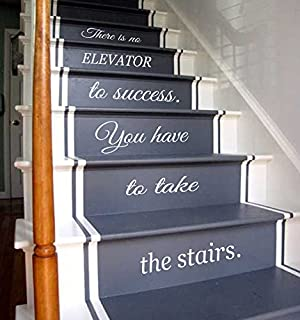 Best stairway to success quotes Reviews