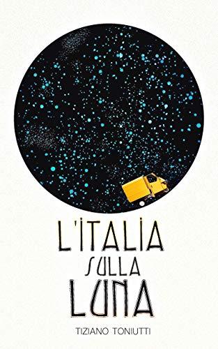 L'Italia sulla Luna