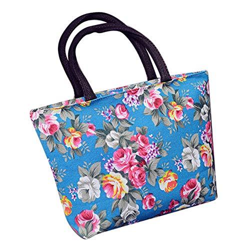 OIKAY 2019 Mode Damen Tasche Handtasche Schultertasche Umhängetasche Mode Neue Handtasche Frauen Umhängetasche Schultertasche Transparente Strand Elegant Tasche Mädchen 0225@003
