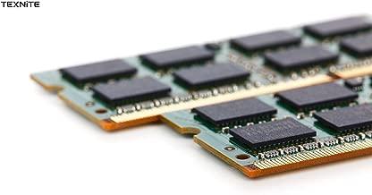 by Gigaram p//n CC415A 256MB Hewlett Packard LaserJet PC2-3200 DDR2-400 144-pin SDRAM SODIMM