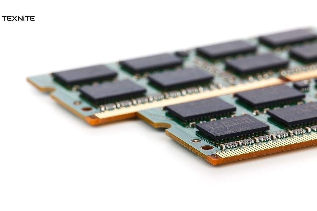 金貸し罰どきどきTexnite 687462-001 2 x 8GB (16GB) シングルランク x4 PC3-12800R(DDR3-1600) Registered CAS-11メモリキット HP 687462-001用