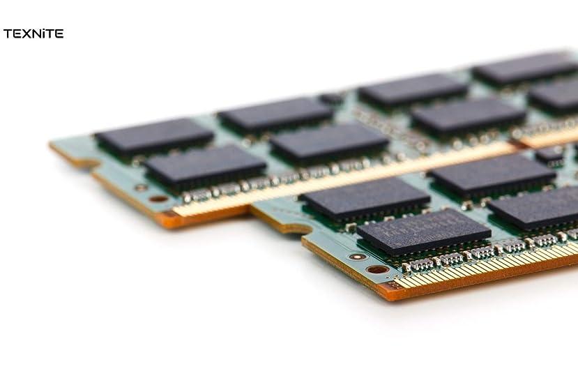 パトワチラチラするハイジャックTexnite 715284-001 16GB (1x16GB) デュアルランク x4 PC3L-12800R(DDR3-1600) Registered CAS-11 低電圧メモリキット HP Proliant DL360p G8 DL 580 (G8) SL270s (G8) SL4540 (G8) WS460c (G8)