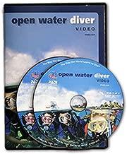 Padi OW Diver DVD - Diver Edition