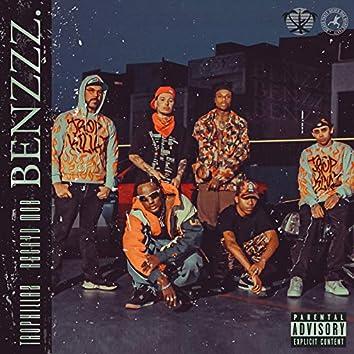 Benzzz