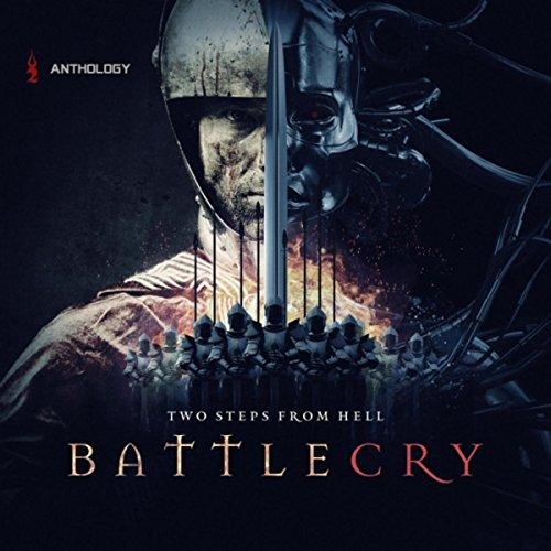 Battlecry Anthology