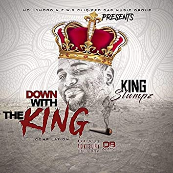 Down With the King
