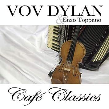 Cafe Classics