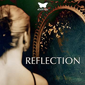 Reflection (Ambient Edition)