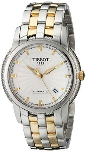 Tissot T97248331