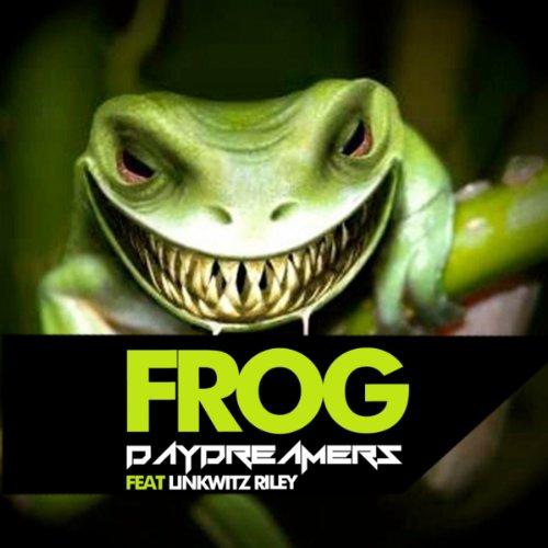Frog (Original Mix)