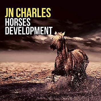Horses Development