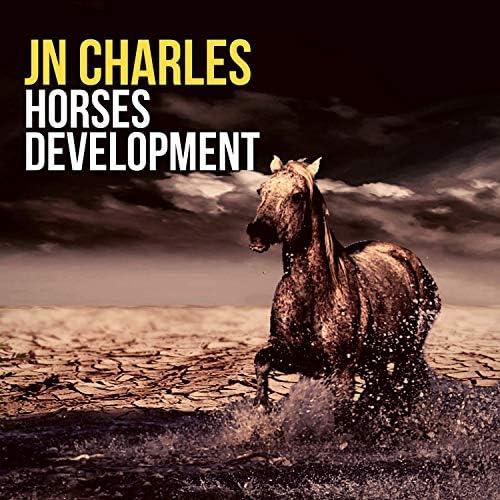 Jn. Charles
