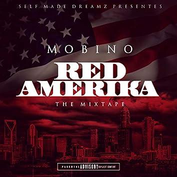 Red Amerika