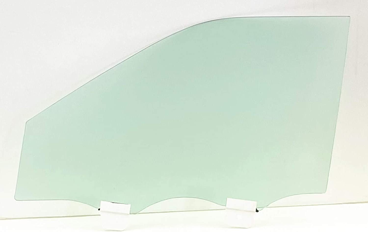 New sales free shipping NAGD Laminated Driver Left Side Glass Window Door Com Front