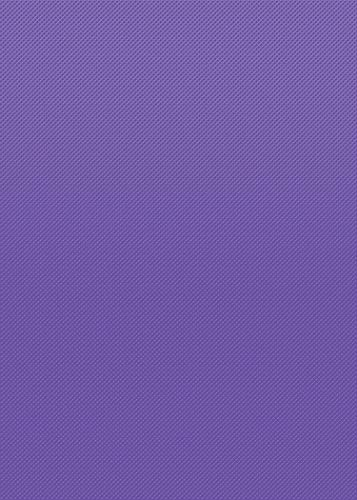 Teacher Created Resources Ultra Purple Better Than Paper Bulletin Board Roll (TCR77887) Photo #3