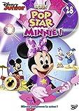 La Maison de Mickey-28-Pop Star Minnie