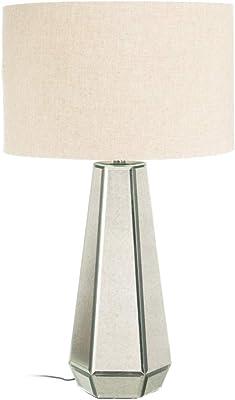 El Ganso con lámpara de interior: Amazon.es: Iluminación