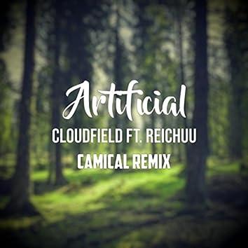 Artificial (Camical Remix)