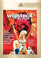 Wigstock: The Movie [DVD] [Import]