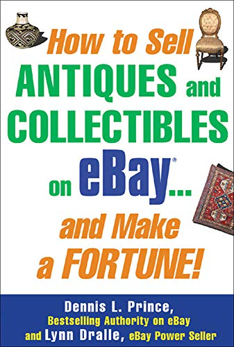 Top 10 best selling list for ebay collectibles