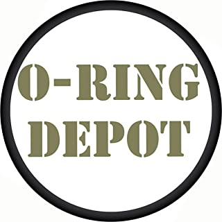 Tork 9 O'ring Pack for Pentair Nautilus FNS D.E 154492,89006900,192323,192320,274494,354535,273513