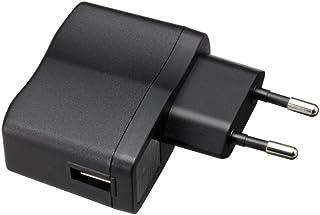 Epson AC Adapter SFAC02 Conti - Pulsómetro