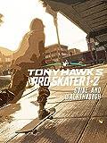 Tony Hawk's Pro Skater 1 + 2 Guide & Walkthrough: Tips - Cheats - And More (English Edition)