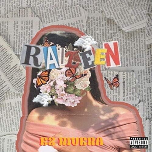Ez Rivera