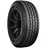 TOYO OPEN COUNTRY H/T II 265/70R18 116T OPHTII TL