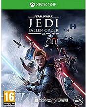 Star Wars Jedi Fallen Order Xbox One (Xbox One)