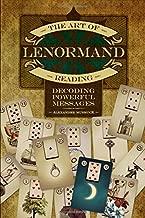 lenormand for beginners