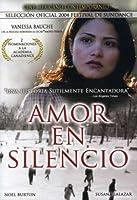 Amor En Silencio [DVD] [Import]