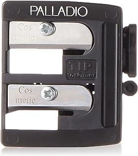 Palladio Triple Sharpener