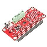 ADS1115 Modulo ADC a 16 Bit Precison Analogico a Digitale Modulo Convertitore 4 Canali per Raspberry Pi 3/2/B+