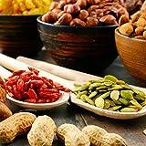 Foods Low Fats