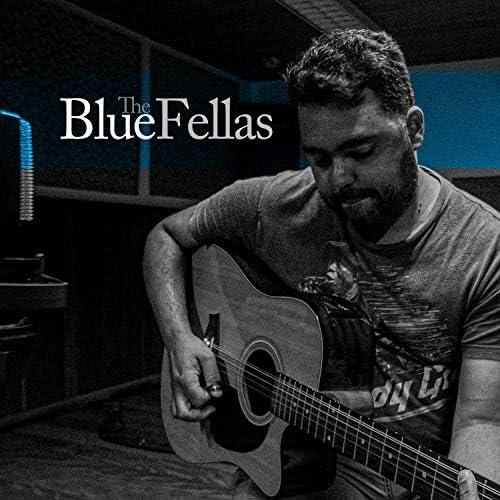 The BlueFellas