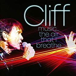 Music The Air That I Breathe [Import]